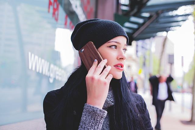 Svobodný Blog – Vytvoř si svůj vlastní kryt na mobil f965ce81d58