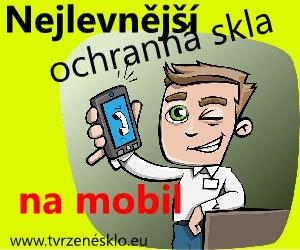 reklama-tvrzené-sklo-2 Svobodnyblog.cz