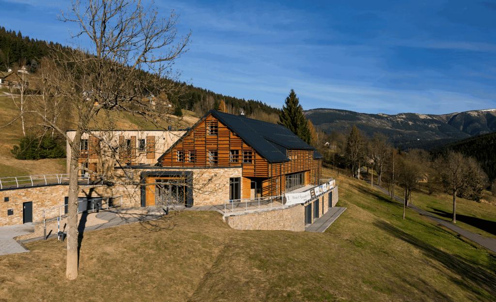 pindlerův-mlýn-amenity-1024x624 Špindlerův mlýn – dech beroucí relaxace v Krkonoších