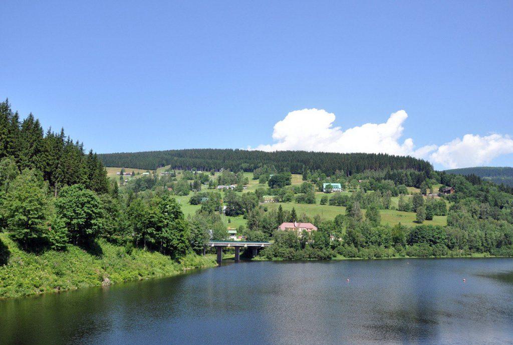 pindlerův-mlýn-léto-1024x690 Špindlerův mlýn – dech beroucí relaxace v Krkonoších