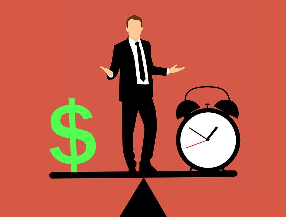 půjčky, krátkodobé půjčky, nebankovní půjčky