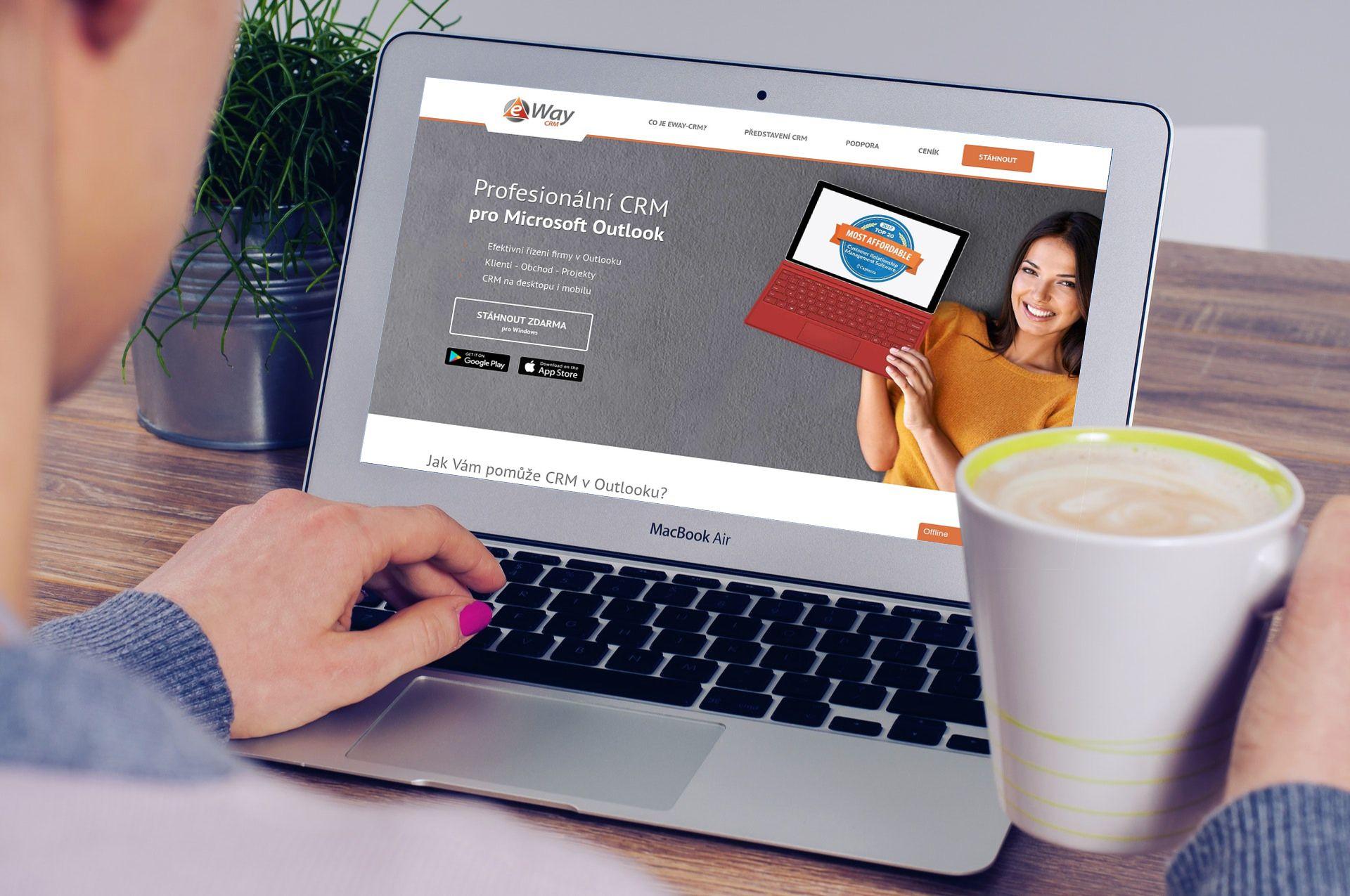 svobodnyblog.cz_eway-crm_com_nahledovy