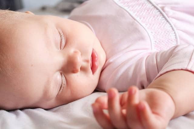 Spánek je pro život důležitý