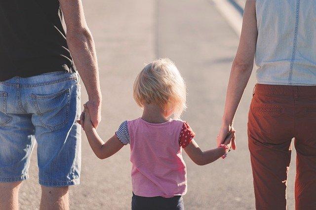 Užijte si skvělou zábavu s rodinou