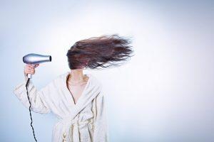 5 tipů, jak změnit barvu vlasu