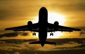 Airbus chce propouštět