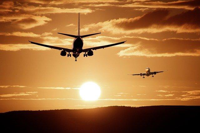 Airbus chce propouštět. Výpověď by se mohla týkat až 15 tisíc zaměstnanců