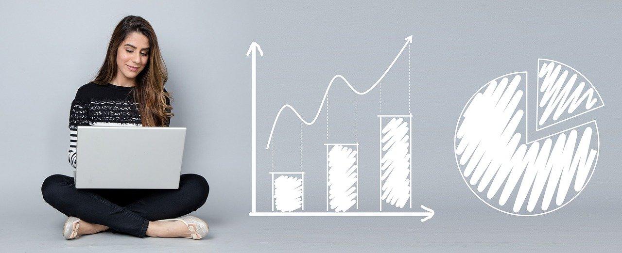 analyza investic