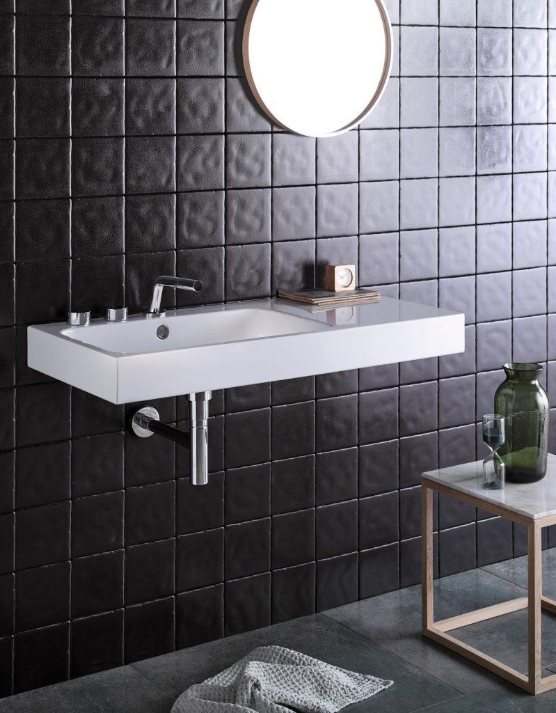 moderní koupelny 4